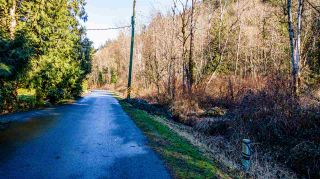 Photo 16: LT.2 TOLMIE ROAD in Abbotsford: Sumas Prairie Land for sale : MLS®# R2540016