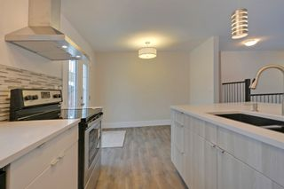 Photo 9: 12043 Canfield Green SW in Calgary: House for sale : MLS®# C3652257