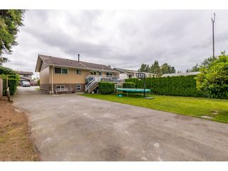 Photo 18: 33503 9 Avenue in Mission: Mission BC House for sale : MLS®# R2478636