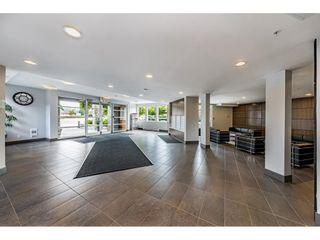 Photo 15: 319 12075 EDGE Street in Maple Ridge: East Central Condo for sale : MLS®# R2610895