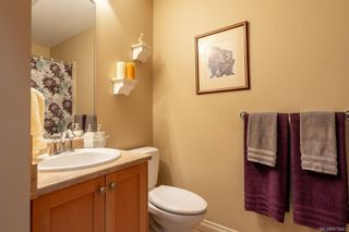 Photo 18: 203 2676 S Island Hwy in : CR Willow Point Condo for sale (Campbell River)  : MLS®# 873043