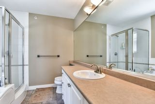 Photo 12: 1116 AMAZON Drive in Port Coquitlam: Riverwood House for sale : MLS®# R2298929