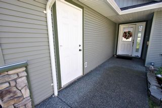 Photo 11: 2332 Woodside Pl in : Na Diver Lake House for sale (Nanaimo)  : MLS®# 876912