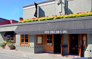Photo 29: 2659 Prior St in : Vi Hillside Half Duplex for sale (Victoria)  : MLS®# 877960