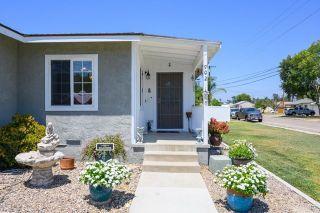 Photo 6: House for sale : 3 bedrooms : 902 Grant Avenue in El Cajon