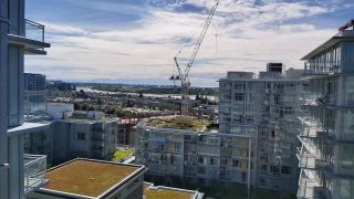 Photo 16: 1602 3333 SEXSMITH ROAD in Richmond: West Cambie Condo for sale : MLS®# R2588165