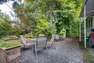 """Photo 16: 1 6280 KING GEORGE Boulevard in Surrey: Sullivan Station Manufactured Home for sale in """"White Oak Park"""" : MLS®# R2608033"""