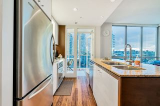 Photo 8: 1001 1005 BEACH Avenue in Vancouver: West End VW Condo for sale (Vancouver West)  : MLS®# R2517178