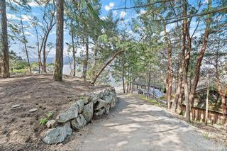 Photo 26: 7130 Mark Lane in Central Saanich: CS Willis Point House for sale : MLS®# 838265