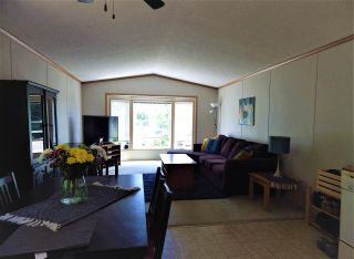 Photo 6: 4586 ESQUIRE Place in Pender Harbour: Pender Harbour Egmont Manufactured Home for sale (Sunshine Coast)  : MLS®# R2586620