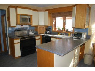 Photo 5: 402 Fraser Street in SOMERSET: Manitoba Other Residential for sale : MLS®# 1219503