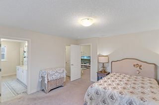 Photo 23: 227 Sherview Grove NW in Calgary: Sherwood Detached for sale : MLS®# A1140727