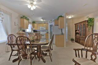 Photo 12: 9826 100A Avenue: Morinville House Half Duplex for sale : MLS®# E4255841