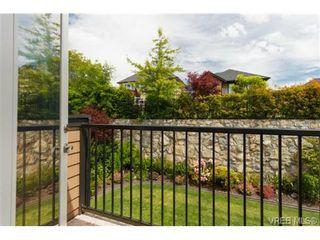 Photo 10: 1008 Limestone Lane in VICTORIA: La Bear Mountain House for sale (Langford)  : MLS®# 735195