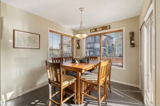 Photo 8: 184 Sage Valley Drive NW in Calgary: Sage Hill Detached for sale : MLS®# A1149247