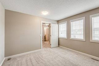 Photo 35: 68 Evanswood Circle NW in Calgary: Evanston Semi Detached for sale : MLS®# A1138825