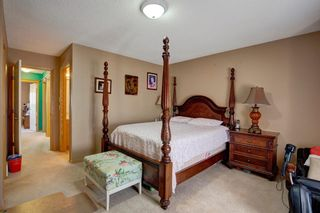 Photo 16: 10 TARALEA Bay NE in Calgary: Taradale Semi Detached for sale : MLS®# A1013270