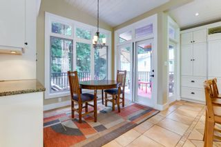 Photo 15: 1011 HENDECOURT Road in North Vancouver: Lynn Valley House for sale : MLS®# R2617338