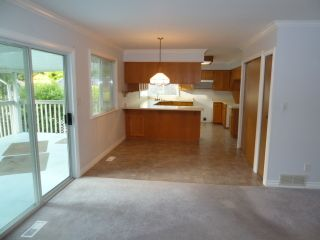 Photo 5: 2107 Kodiak Court in East Abbotsford: Home for sale : MLS®# F1117931