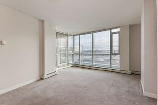 Photo 4: 303 325 3 Street SE in Calgary: Downtown East Village Apartment for sale : MLS®# C4222606