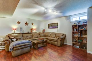 Photo 21: 1218 Centre Street: Carstairs Detached for sale : MLS®# A1124217