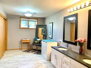 Photo 31: 1111 Dorothy Street in Dauphin: R30 Residential for sale (R30 - Dauphin and Area)  : MLS®# 202106465