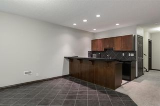 Photo 27: 73 CHAPARRAL VALLEY Grove SE in Calgary: Chaparral House for sale : MLS®# C4144062