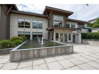 "Photo 11: 102 15988 26 Avenue in Surrey: Grandview Surrey Condo for sale in ""The Morgan"" (South Surrey White Rock)  : MLS®# R2130404"