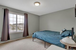Photo 11: 137 4801 Child Avenue in Regina: Lakeridge RG Residential for sale : MLS®# SK855685