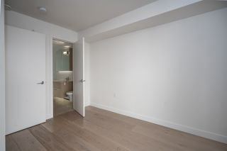 """Photo 22: 1 593 W KING EDWARD Avenue in Vancouver: Cambie Townhouse for sale in """"KING EDWARD GREEN"""" (Vancouver West)  : MLS®# R2539639"""