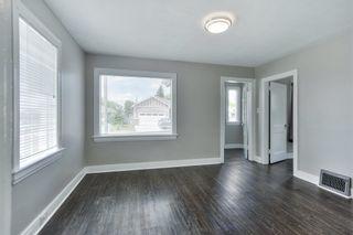 Photo 14: 5120 52 Avenue: Stony Plain House for sale : MLS®# E4248798