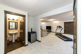 Photo 20: 2 Embassy Place: St. Albert House for sale : MLS®# E4228526