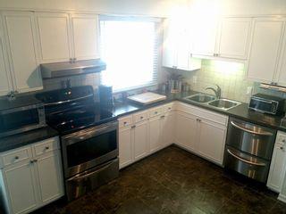 Photo 12: 13107 - 135 Street: Edmonton House for sale : MLS®# E3431986