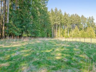 Photo 30: 2465 Quennell Rd in : Na Cedar House for sale (Nanaimo)  : MLS®# 879685