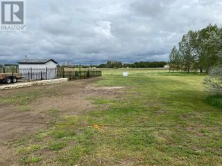 Photo 2: 644 11 Street in Brooks: Vacant Land for sale : MLS®# A1118830