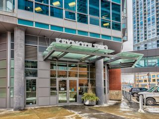 Photo 32: 910 225 11 Avenue SE in Calgary: Beltline Apartment for sale : MLS®# A1068371