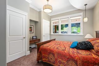 Photo 70: 6106 Genoa Bay Rd in : Du East Duncan House for sale (Duncan)  : MLS®# 873275