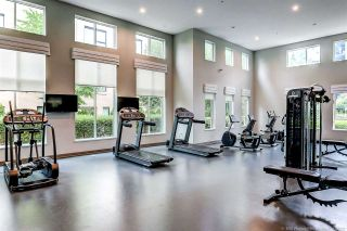 """Photo 32: 527 9366 TOMICKI Avenue in Richmond: West Cambie Condo for sale in """"ALEXANDRA COURT"""" : MLS®# R2506202"""