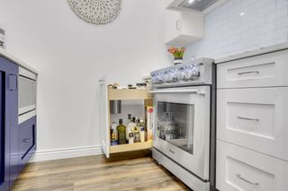 """Photo 12: 517 DRAKE Street in Vancouver: Downtown VW Townhouse for sale in """"Oscar"""" (Vancouver West)  : MLS®# R2569901"""