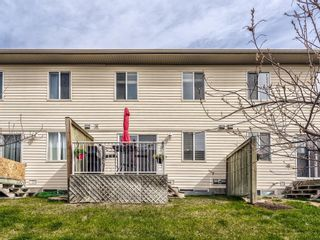 Photo 47: 158 Citadel Meadow Gardens NW in Calgary: Citadel Row/Townhouse for sale : MLS®# A1112669