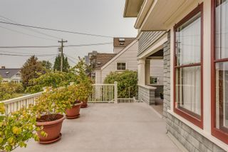 Photo 42: 231 St. Andrews St in : Vi James Bay House for sale (Victoria)  : MLS®# 856876