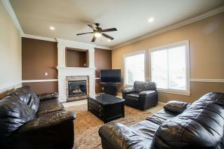 Photo 8: 14595 61A Avenue in Surrey: Sullivan Station House for sale : MLS®# R2367367