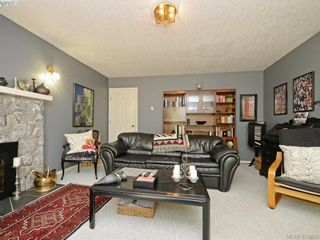 Photo 16: 4451 Autumnwood Lane in VICTORIA: SE Broadmead House for sale (Saanich East)  : MLS®# 762926