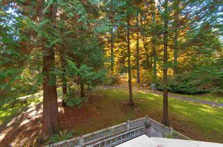 """Photo 1: 202 9150 SATURNA Drive in Burnaby: Simon Fraser Hills Townhouse for sale in """"MOUNTAINWOOD"""" (Burnaby North)  : MLS®# R2218208"""