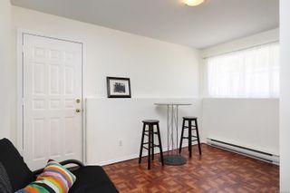 Photo 7: B 2052 1st St in : CV Courtenay City Half Duplex for sale (Comox Valley)  : MLS®# 883984