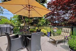 Photo 22: 1007 St. Louis St in VICTORIA: OB South Oak Bay House for sale (Oak Bay)  : MLS®# 797485