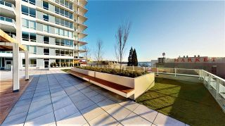 """Photo 34: 908 118 CARRIE CATES Court in North Vancouver: Lower Lonsdale Condo for sale in """"PROMENADE"""" : MLS®# R2529974"""