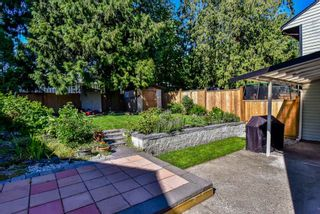 Photo 4: 19821 53A Avenue in Langley: Langley City 1/2 Duplex for sale : MLS®# R2270041