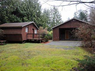 Photo 26: 1265 KYE BAY ROAD in COMOX: Z2 Comox Peninsula House for sale (Zone 2 - Comox Valley)  : MLS®# 326522