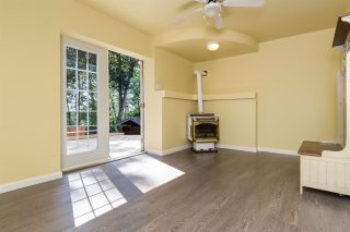 """Photo 14: 10648 SANTA MONICA Drive in Delta: Nordel House for sale in """"Canterbury Heights"""" (N. Delta)  : MLS®# R2073318"""
